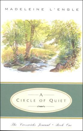 circle-of-quiet