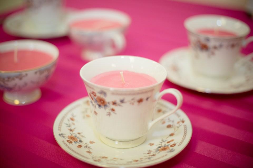 Mother Daughter Tea-2