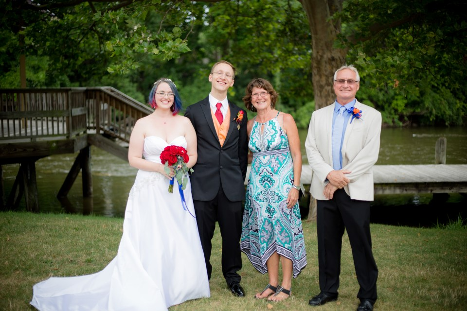 laura-and-aaron-wedding-2016-29
