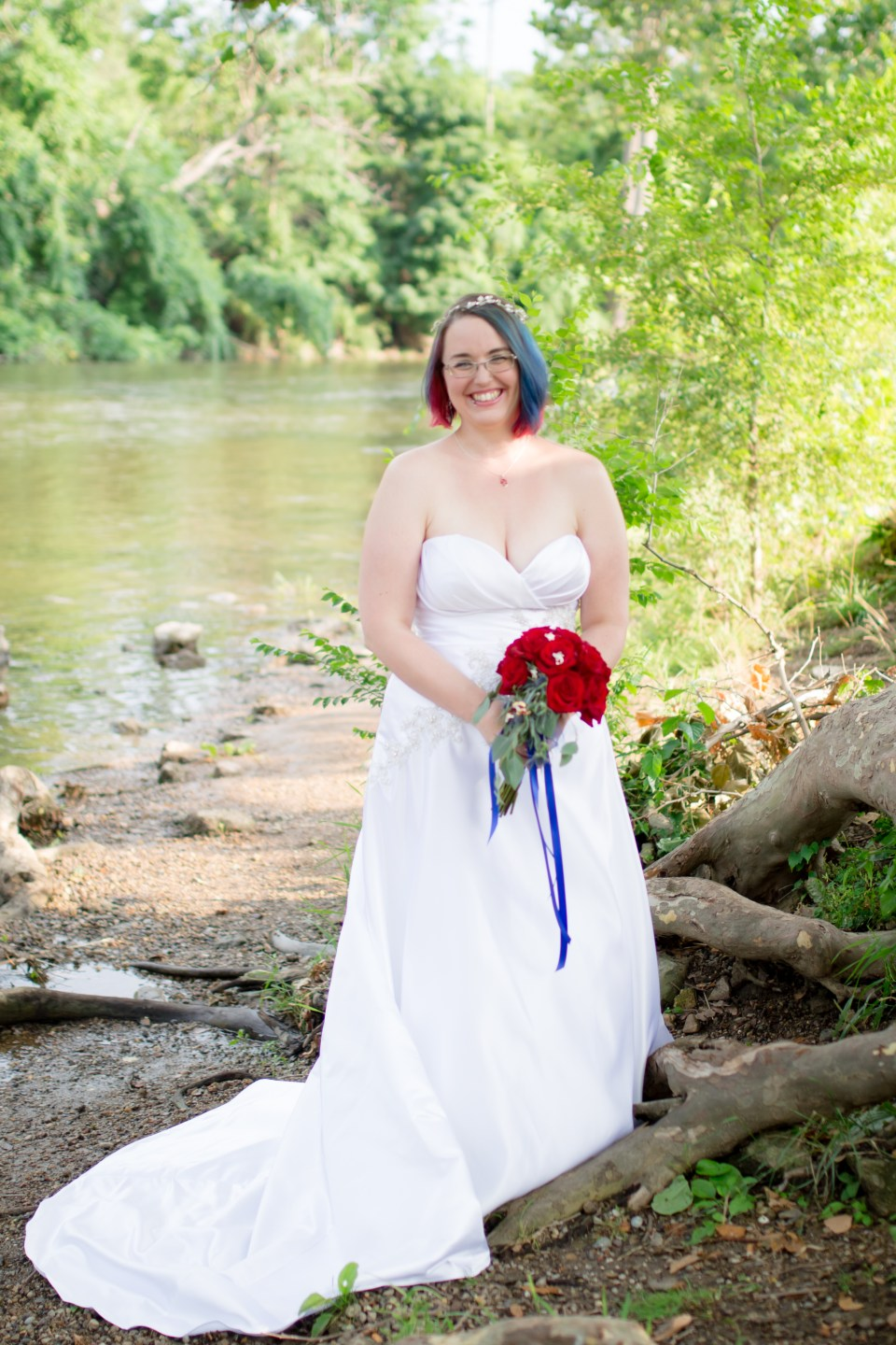 laura-and-aaron-wedding-2016-43