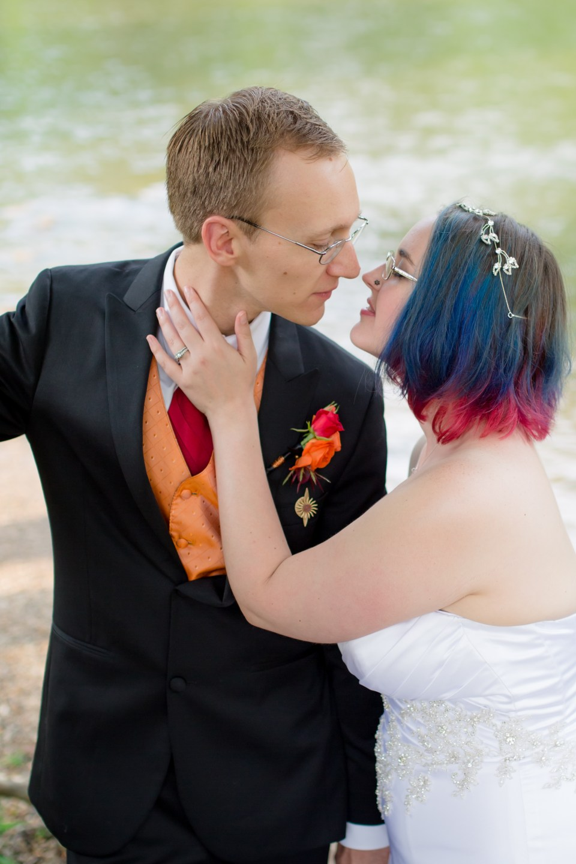 laura-and-aaron-wedding-2016-54