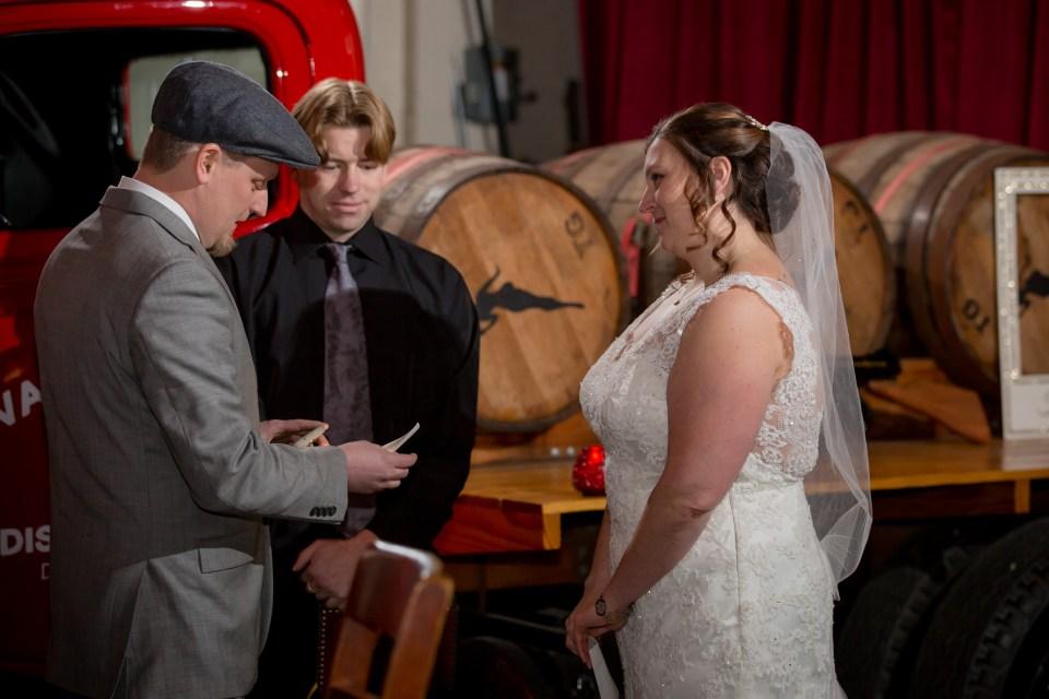 Krbez Wedding-16
