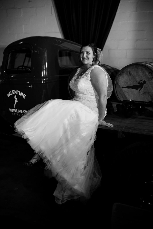 Krbez Wedding-4