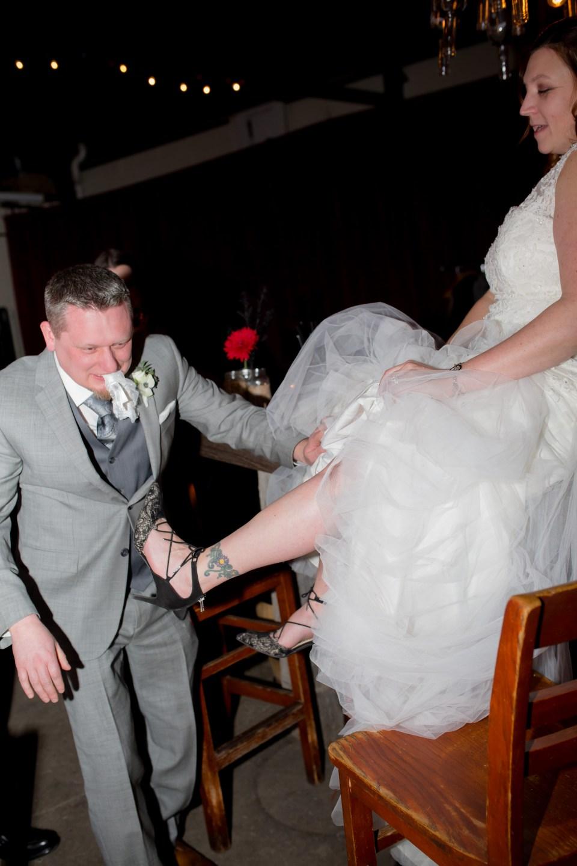Krbez Wedding-43