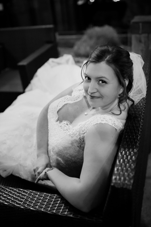 Krbez Wedding-9