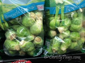 Brussels Sprouts 063