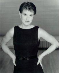 Christy Tennant 5