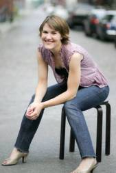Christy Tennant 3