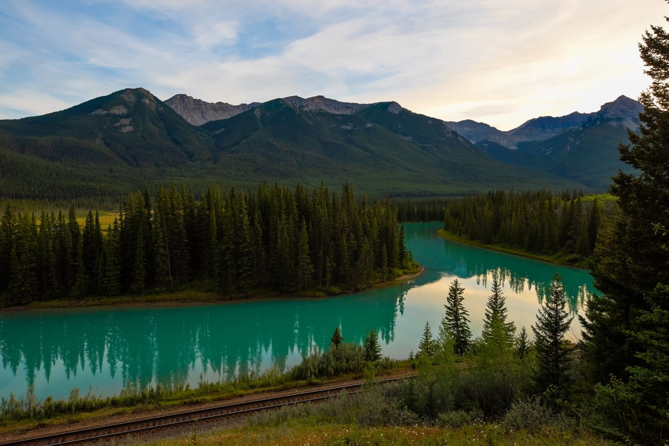 turner_christy_bow_Valley_parkway