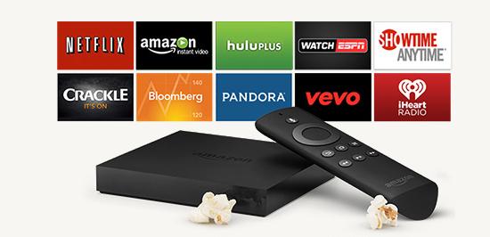 Amazon-Fire-TV-1