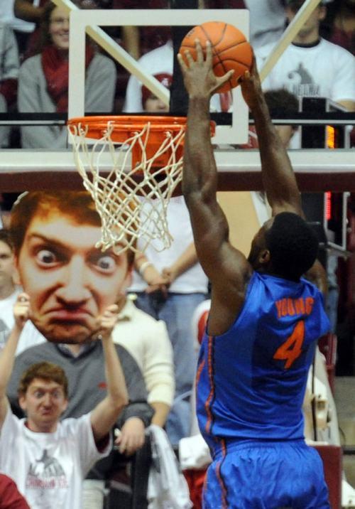 basketball-game-face