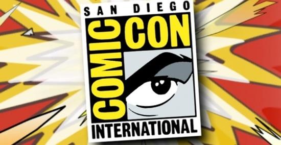 san-diego-comic-con-logo-1