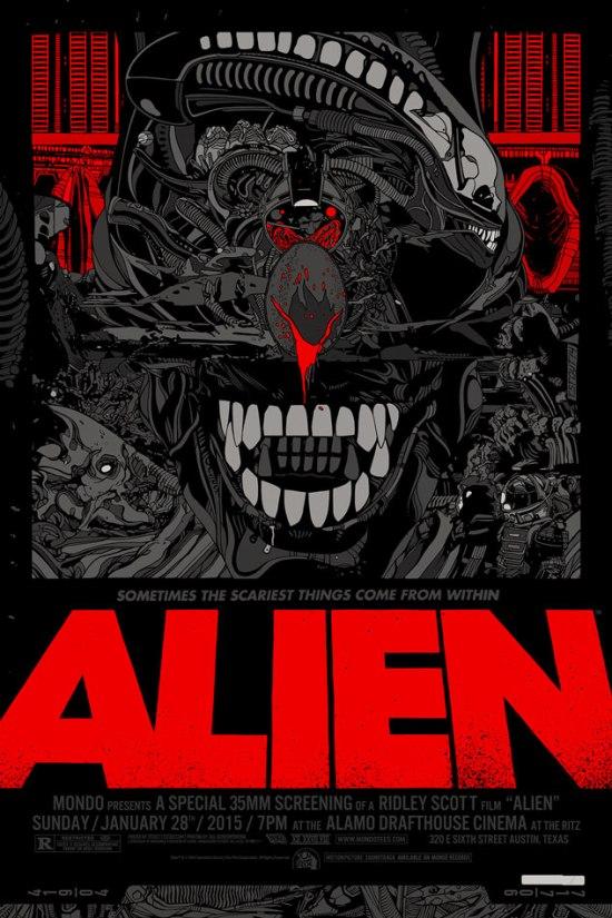 Tyler-Stour-Alien