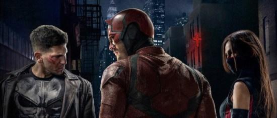 Daredevil-Season-2-1