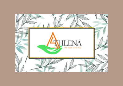 Athlena Brand Presentation