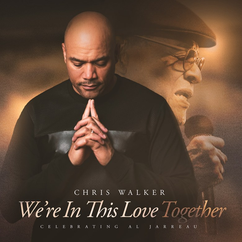 cover-ChrisWalker-WereInThisLoveTogether