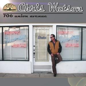 706-union-avenue - chris watson