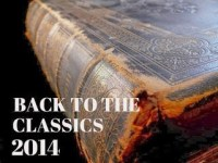 https://chriswolak.com/2013/12/back-to-classics-challenge-2014.html