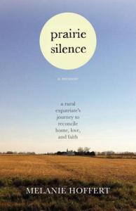2013 prairie silence