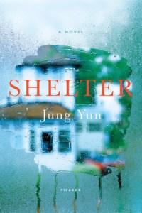 2016 shelter