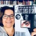Smilla's Sense of Snow by Peter Høeg (WildmooBooks.com)