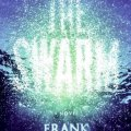 The Swarm by Frank Schatzing (WildmooBooks.com)