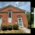 South Glastonbury Public Library Featured Image