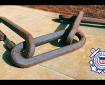 Featured Image The Chain USCGA