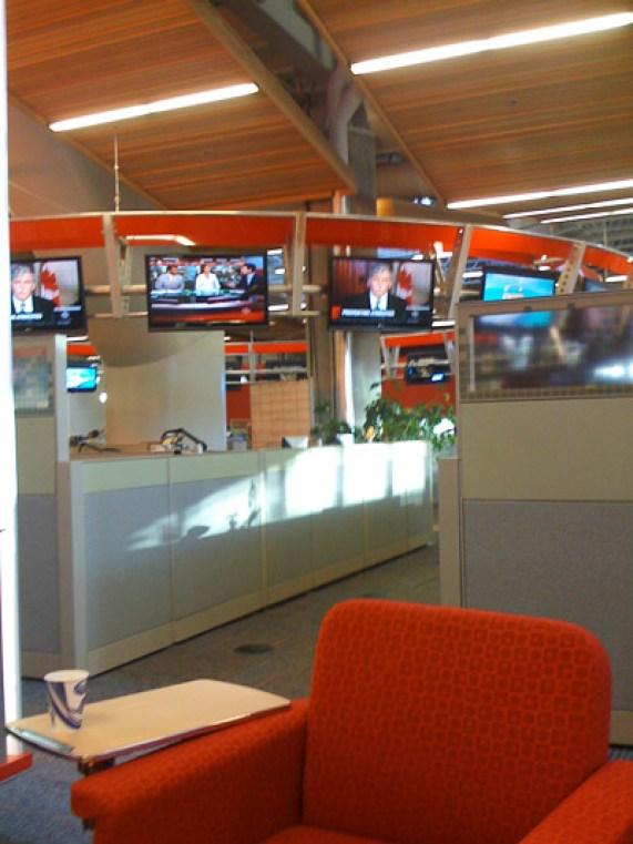 CBC-Radio-IMG_2020-sized