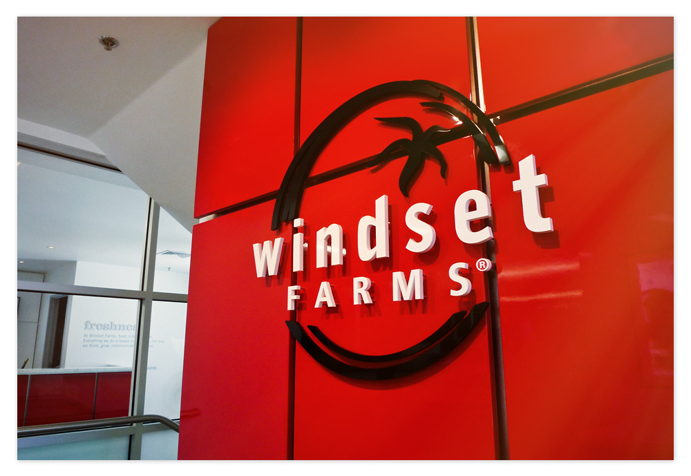 windset-farms-santa-maria-enviro-design-22-interior-design
