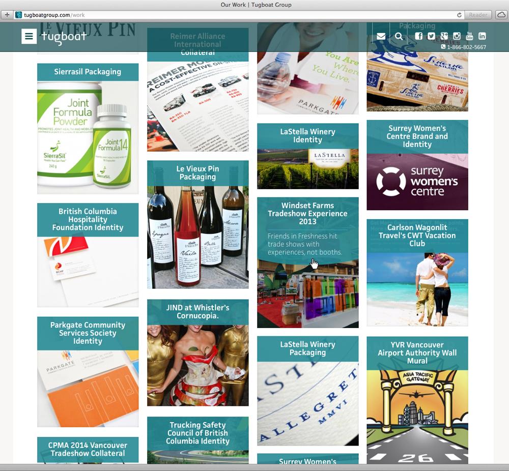 tugboat-website-02-portfolio-page-overview-hg