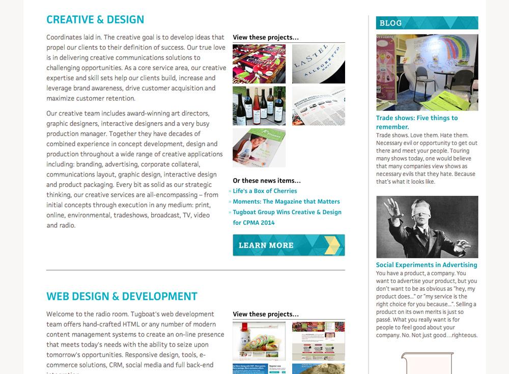 tugboat-website-04-expertise-creative-design-detail-hg
