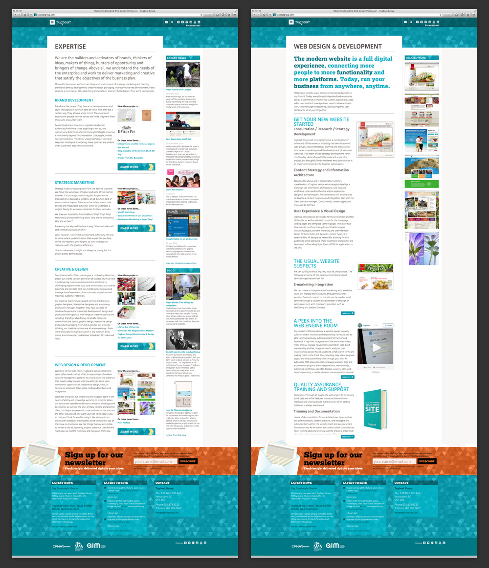 tugboat-website-04-expertise-pages-x2-grey-hg