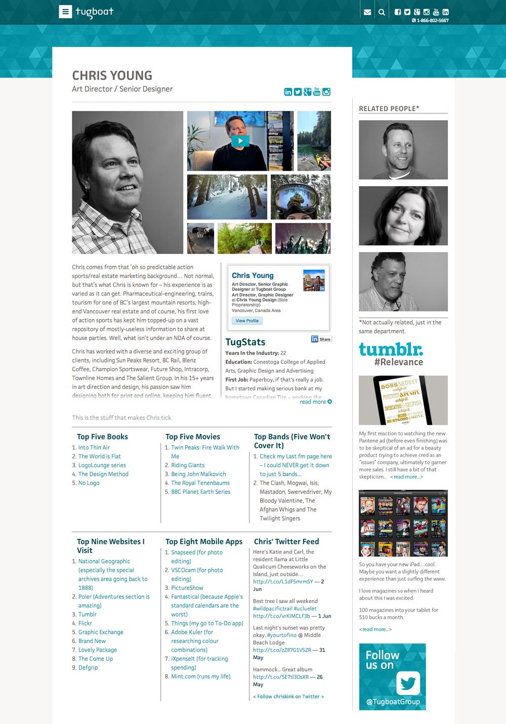 tugboat-website-08-crew-page-chris-hg