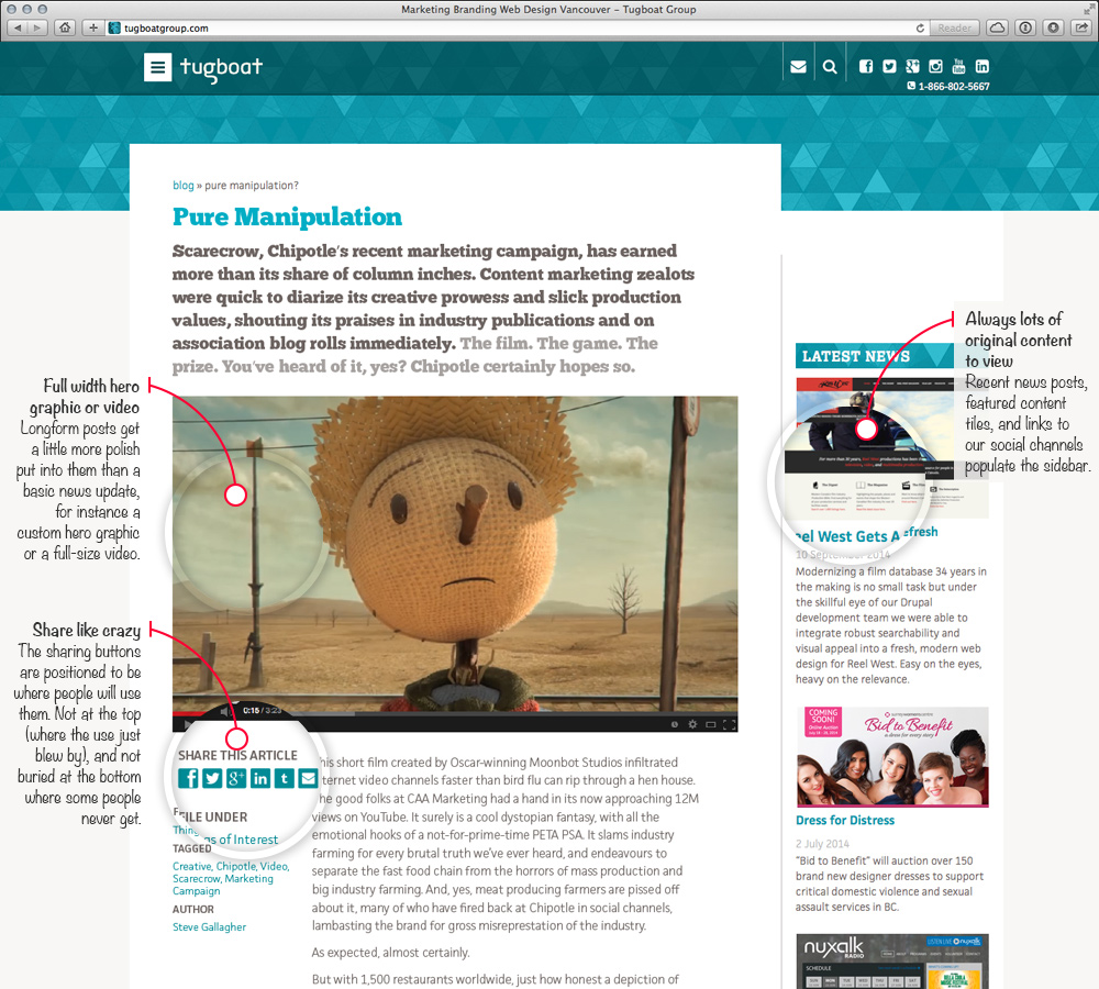 tugboat-website-05-featured-blog-post-info-top-detail-hg