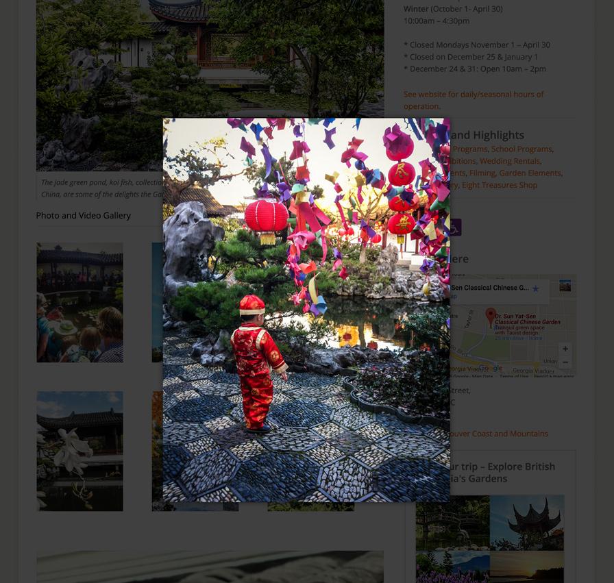Gardens-BC-website-03-dr-sun-yat-sen-garden-page-05-1000-1x