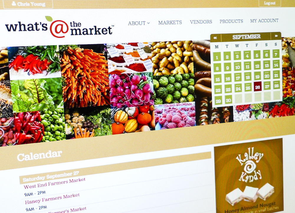 whats-at-the-market-website2-04-calendar-overview-1000px