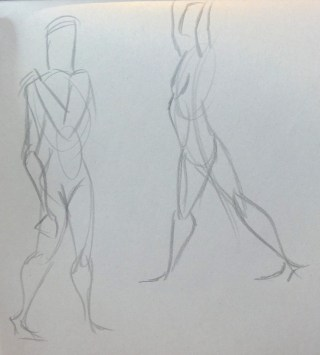 movement-sketches-3
