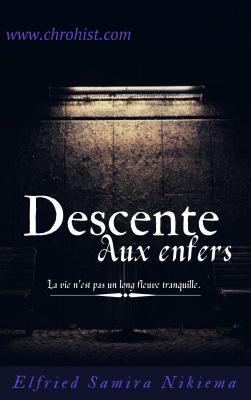 Descente Aux Enfers
