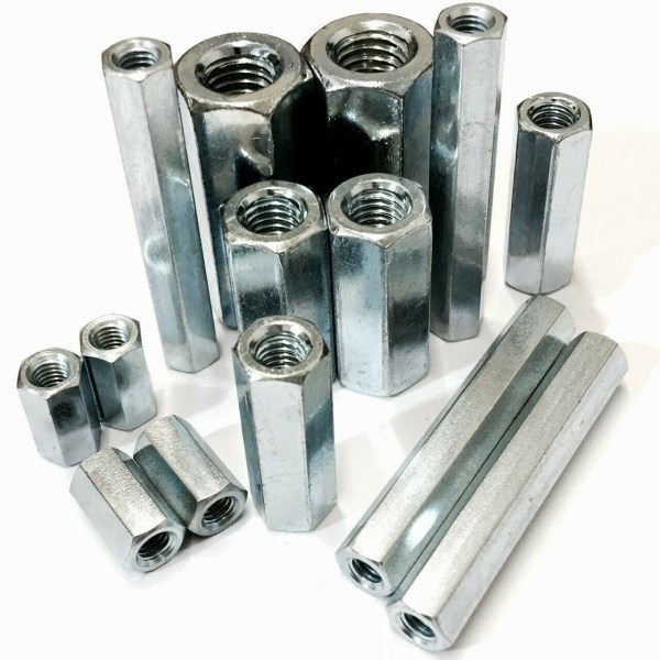 Spacer Bars