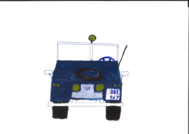 daniel-land-rover-green