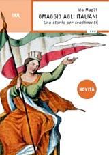 Omaggio agli italiani