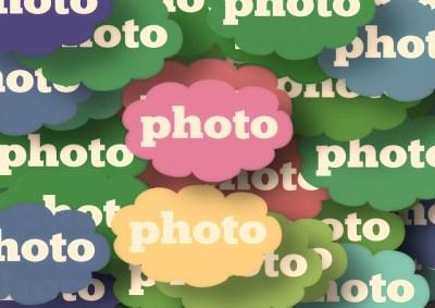photocloud