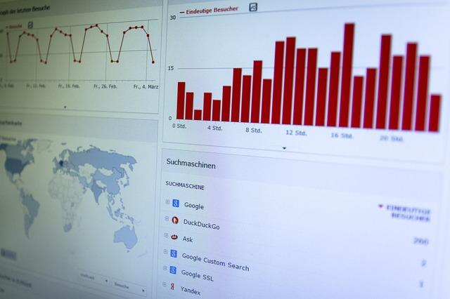 Dicas para aumentar as vendas on-line fazendo com que os visitantes voltem ao seu site