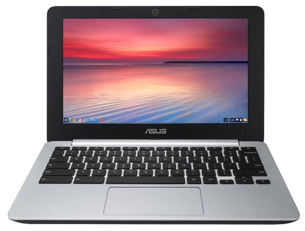 Asus Chromebook C200MA-KX002 Image