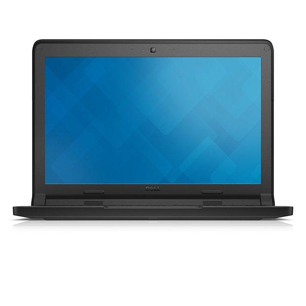 Dell Chromebook 3120-3350 Image
