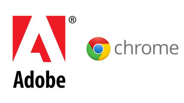 Adobe annonce son arrivée sur Chromebook