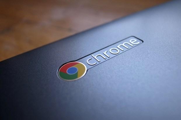 Grâce au Chromebook, Google écrase Mac et Microsoft au sein de l'éducation américaine