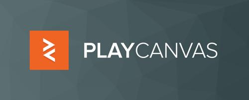 Jouez et découvrez des expériences 3D sur Chromebook avec PlayCanvas