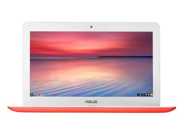 Asus Chromebook C300SA : en soldes sur Amazon pour un prix alléchant !